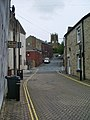 Church Bank Street, Darwen - geograph.org.uk - 975469.jpg