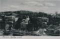 Church Intercession Buchach 1930.png