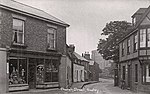 Church Street, Eastry, Kent.jpg