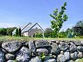 Church Tversted 0 da 060706.jpg