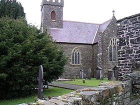 Church at Capel Dewi - geograph.org.uk - 308223.jpg