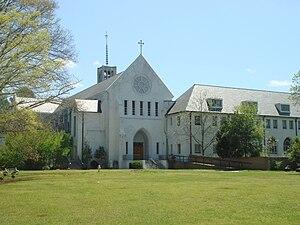 Conyers, Georgia