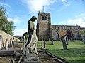 Church in Rothwell 07.jpg
