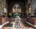 Church of All Saints, Alport Lane, Youlgreave,.jpg