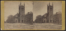 Church of the Ascension (New York), from Robert N. Dennis collection of stereoscopic views.jpg