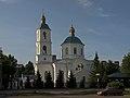 Church of the Exaltation of the Cross Omsk.jpg