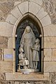 Church of the Holy Sepulchre of Villeneuve 12.jpg