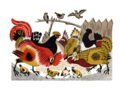 Chyhrynets.B. Piven Hvalko. ilys. I. Padalka.1927-5.png