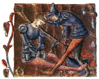 Battle of Bairén