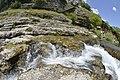 Cijevna (Cem) river in Montenegro 09.jpg