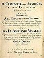 Cimento dell' Armonia e dell' Inventione-v2-title page.jpg