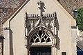 Cimetière de Montfort-l'Amaury le 24 juillet 2012 - 32.jpg