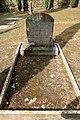 Cimitero Inglese di Bagni di Lucca 03.jpg