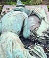 Cimitero Monumentale di Milano, Particolare n. 2.jpg