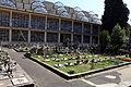 Cimitero di soffiano, campo moderno 03.JPG