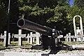 Cimitirul ostașilor căzuți în primul război mondial.jpg
