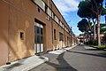 Cinecittà Studios (31871165497).jpg