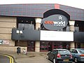 Cineworld - geograph.org.uk - 1722967.jpg