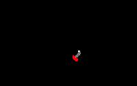 Streckenprofil
