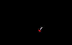 13 - GP de FRANCIA 30/06/2021 245px-Circuit_Paul_Ricard_2018_layout_map