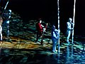 Cirque du Soleil Istanbul 2012 Alegria 1200034 nevit.jpg