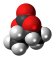 Cis-2,3-Butylene carbonate 3D spacefill.png