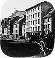 Citadel and Cul de Sac Street, Quebec City, QC, 1860.jpg