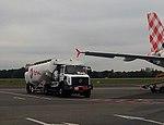 Citerne TOTAL, aéroport de Nantes-Atlantique.jpg