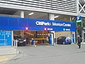 CitiPark, Merrion Centre, Leeds (29th March 2018) 002.jpg