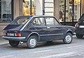 Cittadella Fiat 127 2.jpg