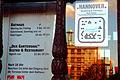 City2Click Hannover Marketing & Tourismus Neues Rathaus Spiegelung der Aegidenkirche.jpg