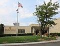 City of Glendale Municipal Center.JPG