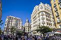 City of Madrid (18042585181).jpg