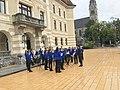 City of Vaduz,Liechtenstein in 2019.54.jpg