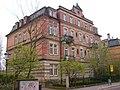 Clara-Zetkin-Straße 12 DD.JPG
