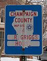 ClarkRGriggsHouse Urbana Illinois 4433.jpg