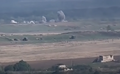 Clashes between the armies of Azerbaijan and Artsakh.png