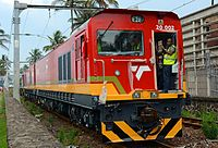 Class 20E (20 002).jpg