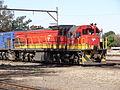 Class 34-000 34-037.jpg