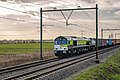 Class 66 - MRCE 513-9 - in ACTS outfit - Driebruggen Hekendorp - 9 januari 2008 (49813747328).jpg