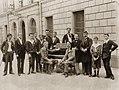 Classe Bériot 1895.jpg