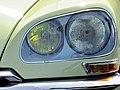 Classic Car Show (14834552658).jpg