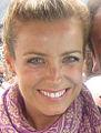 Claudia Conserva 2011.jpg