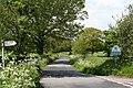 Clayhidon, Devon boundary - geograph.org.uk - 174105.jpg