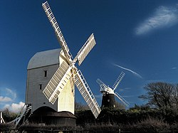 Clayton Windmills, Sussex.jpg