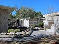 Clearwater,Florida,USA. - panoramio (32).jpg