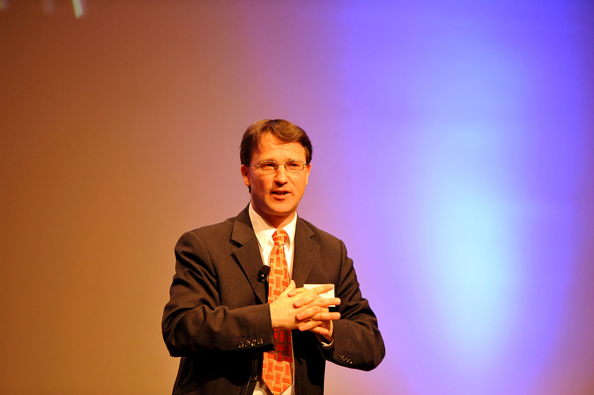 Clemens Sedmak – Wikipedia