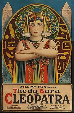 depictions of cleopatra Pages in category depictions of cleopatra in opera the following 6 pages are in this category, out of 6 total this list may not reflect recent changes .