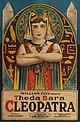 Cleopatra1917.jpg