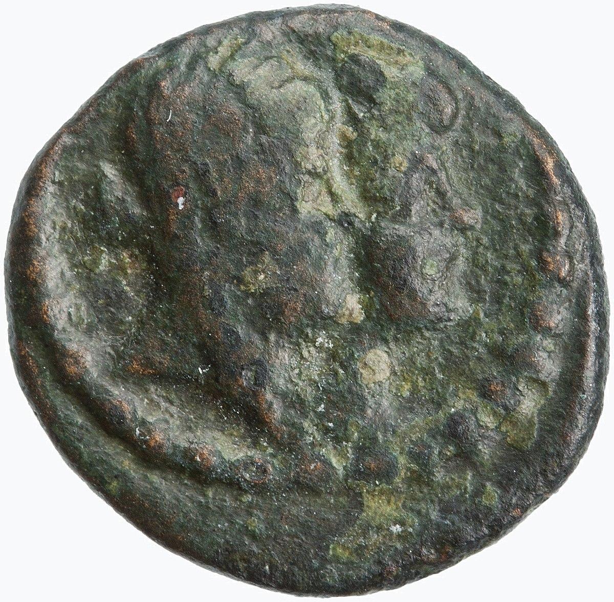 cleopatra selene of syria wikipedia